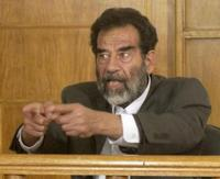 Captxdg202a07011528iraq_saddam_xdg202a
