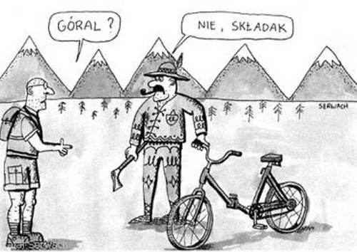 Goral_1