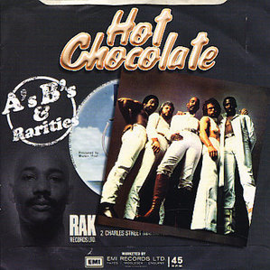 Hotchocolat_asbsrarit_101b