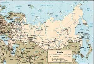 Largemaprussiaplain