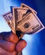 Moneymoneymoney_3