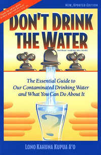 Water_book_2